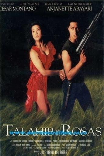 Watch Talahib at Rosas 1994 full online free