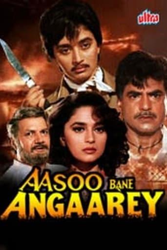 Watch Aasoo Bane Angaarey Online Free Putlocker