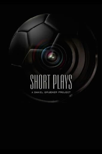 Short Plays