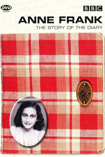 Capitulos de: The Diary of Anne Frank