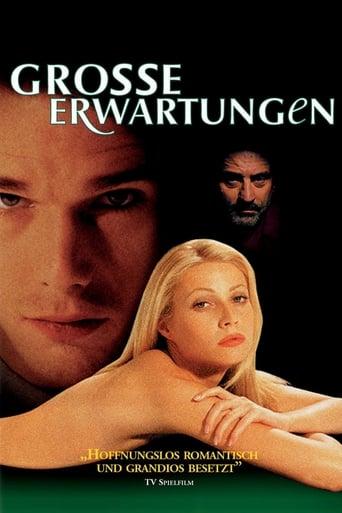 Große Erwartungen - Komödie / 1998 / ab 12 Jahre