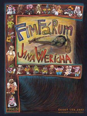 Jan Werich's Fimfarum