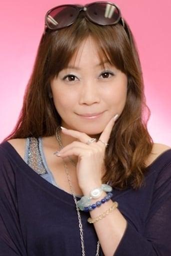 Junko Takeuchi