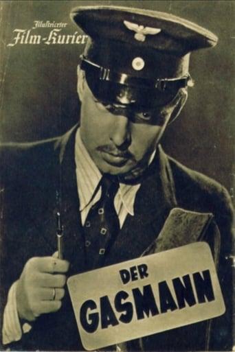 Der Gasmann Yify Movies