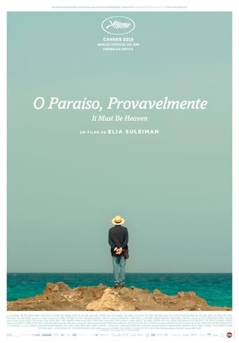 Assistir O Paraíso Deve Ser Aqui online