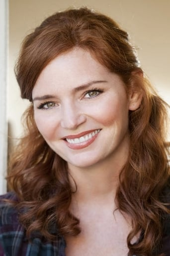 Image of Brigid Brannagh