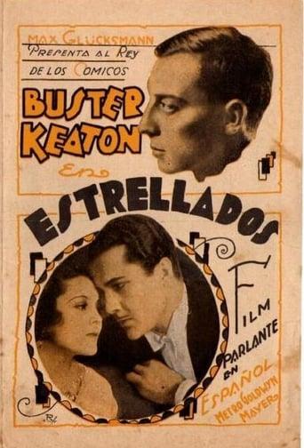 Poster of Estrellados