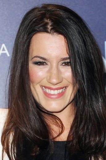 Image of Kate Magowan