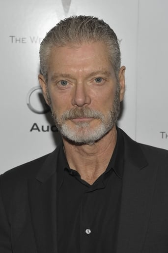 Image of Stephen Lang