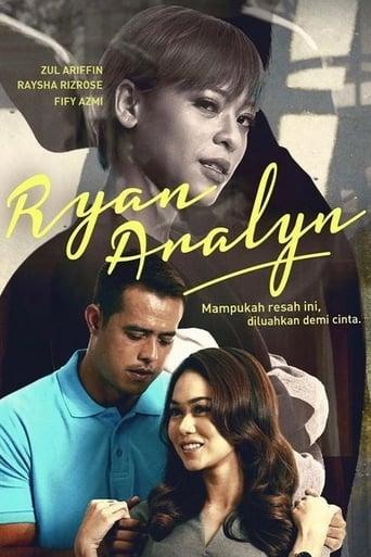 Ryan Aralyn