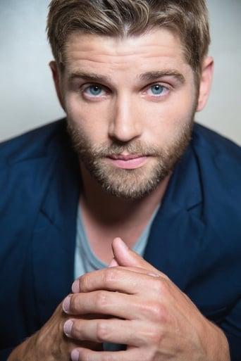 Mike Vogel Profile photo