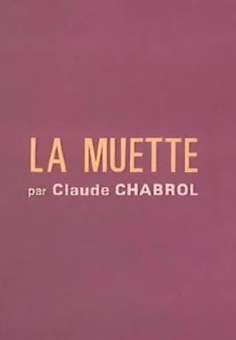 Watch La Muette Free Online Solarmovies