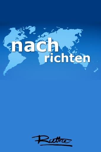 Poster of Ruthe.de - Nachrichten