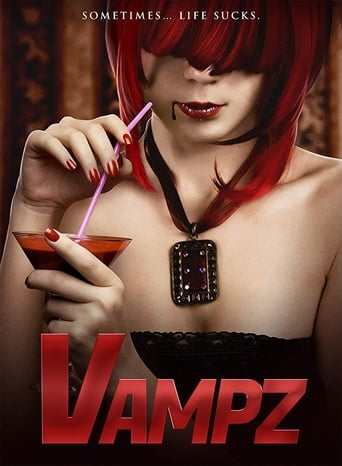 Vampz!