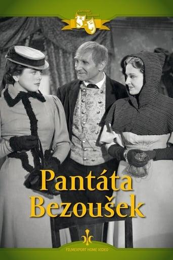 Watch Pantáta Bezoušek Online Free Putlocker