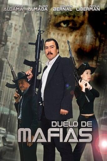 Duelo De Mafias