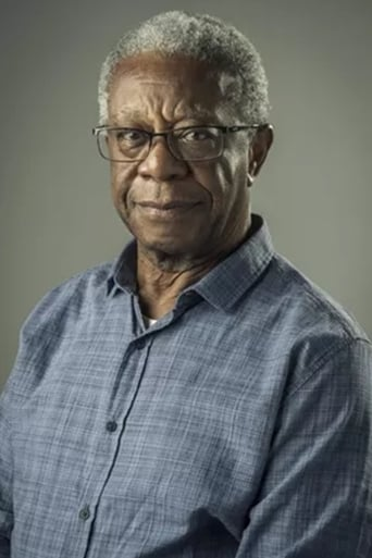 Image of Milton Gonçalves