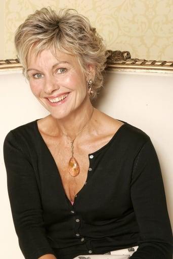 Image of Diana Hardcastle