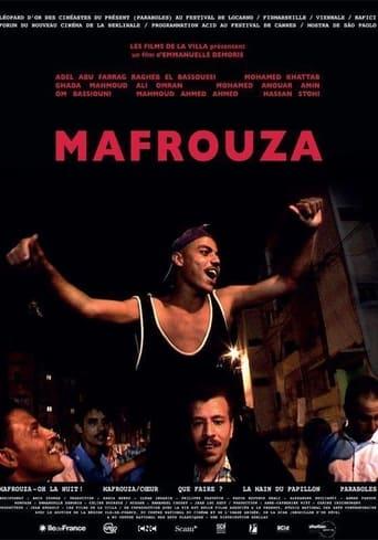 Mafrouza/Coeur