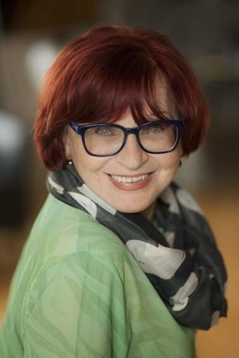 Image of Jana Synková