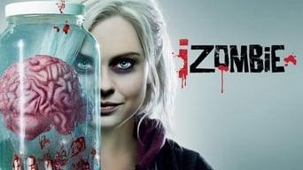 Я - зомбі (2015-2019)