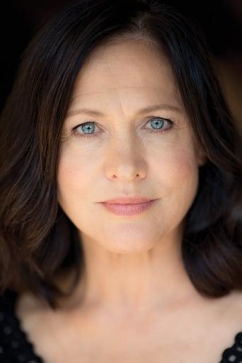 Image of Dina Panozzo