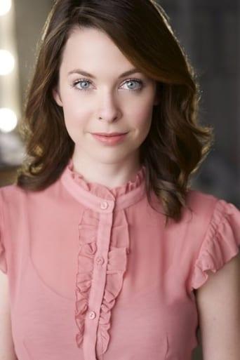 Image of Emma Chandler