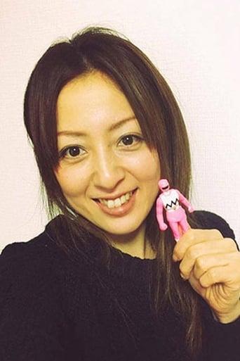 Juri Miyazawa
