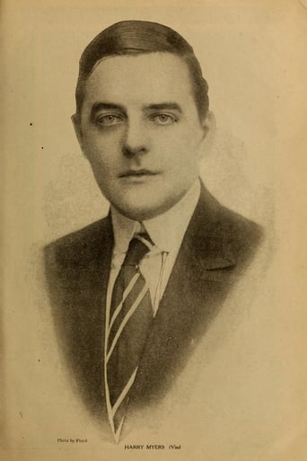 Image of Harry Myers