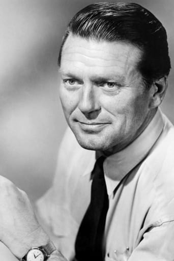Image of Charles McGraw