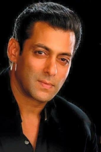 Image of Salman Khan