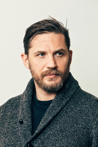 Play Tom Hardy