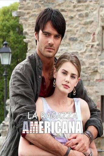 Poster of La ragazza americana
