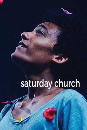 Poster of Saturday Church
