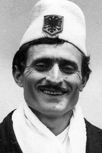 Image of Birçe Hasko