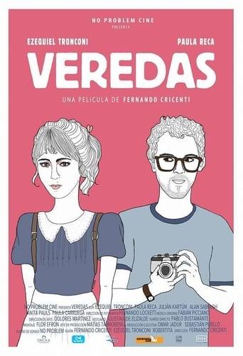 Veredas (2017)