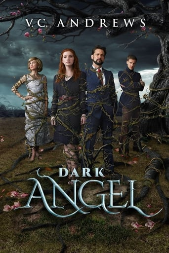 Watch Dark Angel Online Free in HD