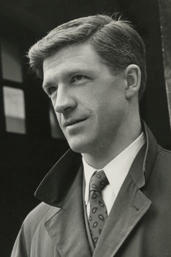 Image of James Maxwell