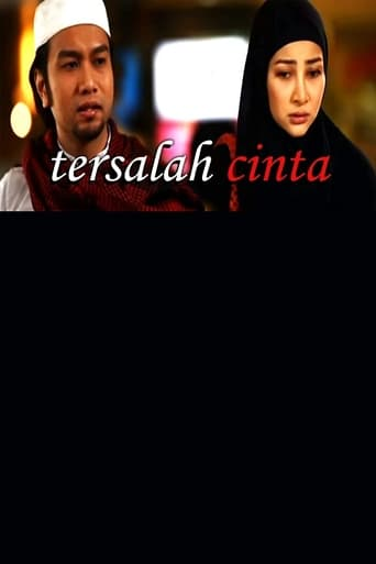 Watch Tersalah Cinta full movie online 1337x
