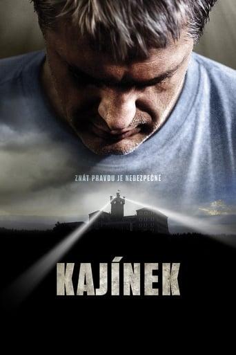 Poster of Kajínek
