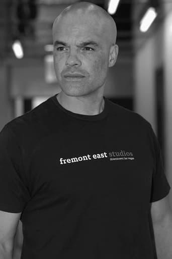 Image of Freeman White