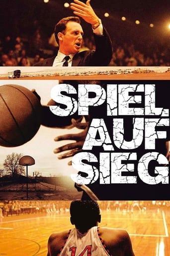 Spiel auf Sieg - Drama / 2006 / ab 12 Jahre