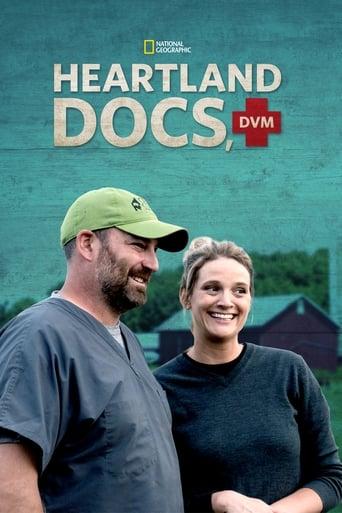 Watch Heartland Docs, DVM Free Movie Online
