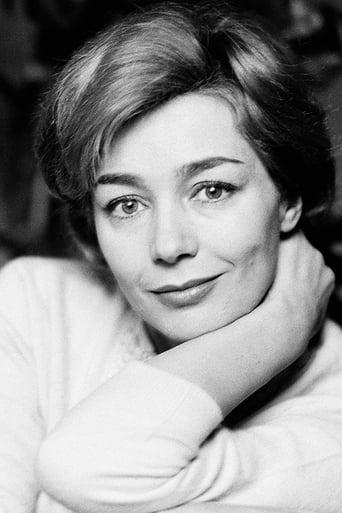 Image of Emmanuelle Riva