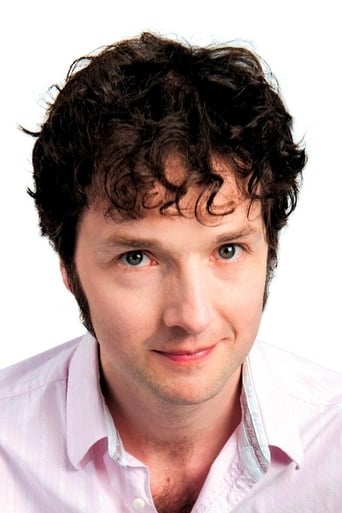 Image of Chris Addison