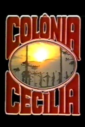 Watch Colônia Cecília full movie downlaod openload movies