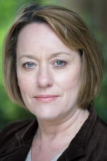 Image of Adie Allen