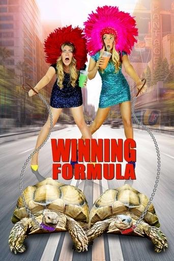 Watch Winning Formula 2015 full online free