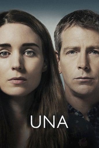 Poster of Una fragman