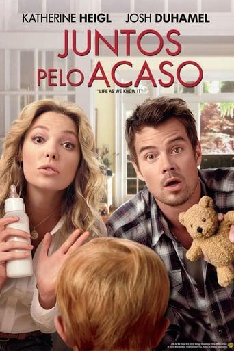Juntos Pelo Acaso Torrent (2010) Dual Audio BluRay 1080p – Download